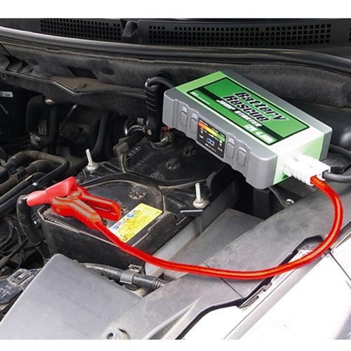 マセラティ グランツーリスモ バッテリー 上がり つなぎ方 対処法 原因