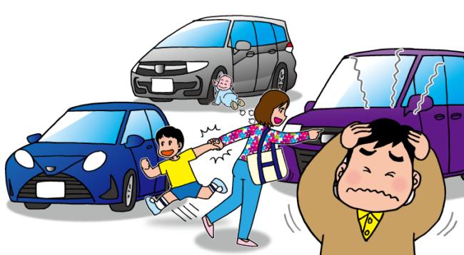 子育て 車 おすすめ 人気 1番