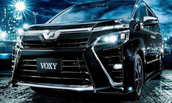 ヴォクシー 新型 値引き額 2019 相場 50万