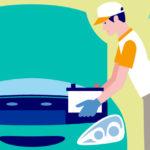 車のバッテリー交換を自分でやる方法は?間違えやすい注意点も紹介