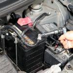 車のバッテリー寿命は何年まで?伸ばす方法ってあるの?
