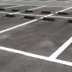 賃貸物件での車庫証明の取り方は?アパート・マンションで違いはある?