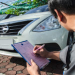 車一括査定の流れを詳しく!注意点や査定業者の選び方も紹介