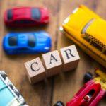 はじめての車の買い方!手続きや購入までの手順を詳しく解説