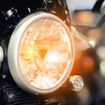 バイクのバッテリー上がりの対処法!原因や症状も紹介