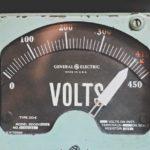 バッテリー寿命に影響するクルマの乗り方