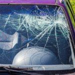 【クルマ不要論】車を買っても、車両保険はいらない